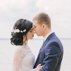 Wedding photographer Olga Rimashevskaya (rimashevskaya). Photo of 15.06.2016