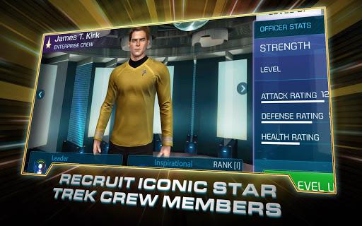 Star Trek Fleet Command 0.543.6475 androidappsheaven.com 14