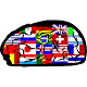 Genius Quiz World Cups (game)