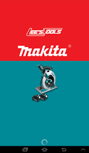 Lee's Tools For Makita screenshot 8
