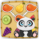 Panda wants to eat fruits for PC-Windows 7,8,10 and Mac