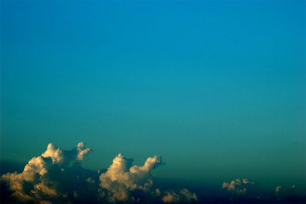sky.. di zromina