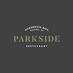 Logo for Parkside Raleigh