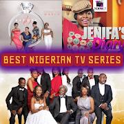 BEST NIGERIAN TV SERIES