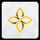 Cucamonga Christian Fellowship icon
