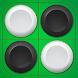 リバーシ - ゲームの王様リバーシ - Androidアプリ