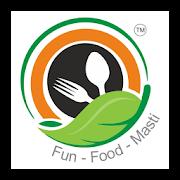 FOOD N JOY – MORBI