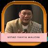 Ceramah Ustad Yahya Waloni APK