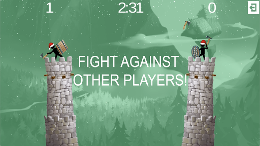 The Vikings 1.0.6 screenshots 8