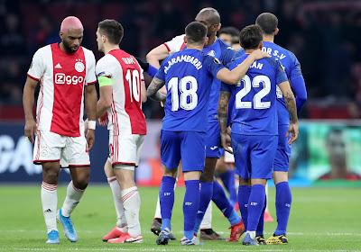 Anderlecht weggelachen in België, maar in Nederland ligt nu hetzelfde voorstel op tafel