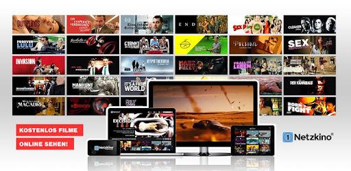 filme gratis online schauen kostenlos