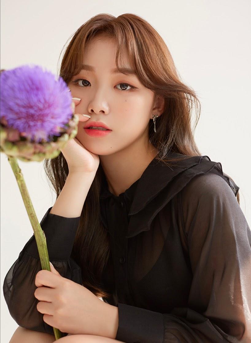 101s1_suhyun3