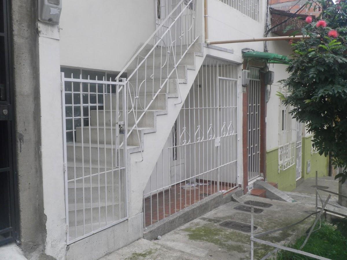 casas en venta villa hermosa 755-8820