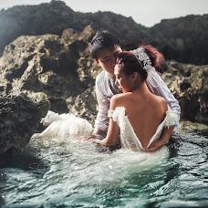 Wedding photographer Jack Lin (jacklin). Photo of 05.11.2015