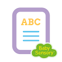 Baby Sensory Signbook icon