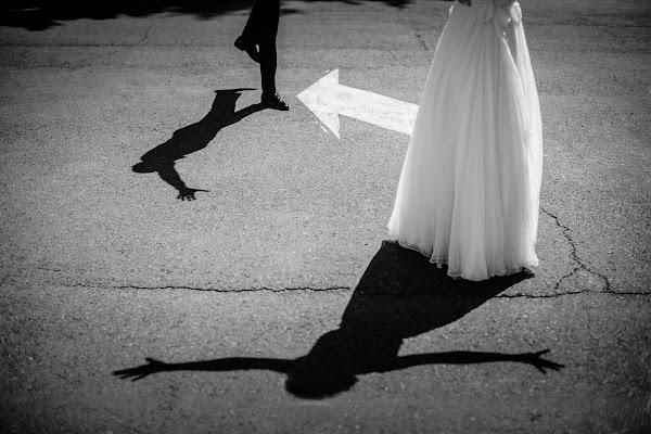 Wedding photographer Ciprian Dumitrescu (cipriandumitres). Photo of 06.09.2017