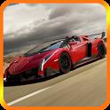 Furious Speed Car Racing icon