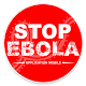 Stop Ebola Download on Windows