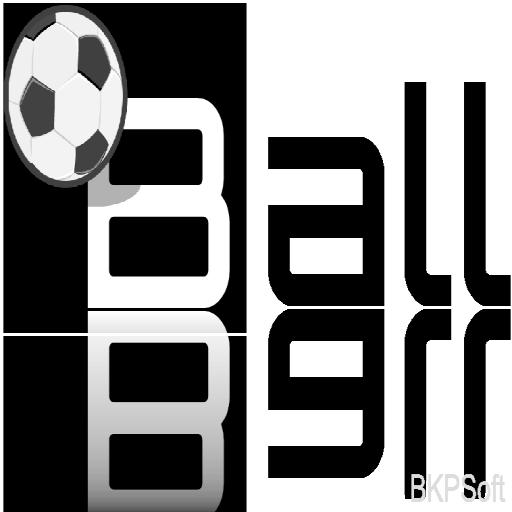 今天桌上足球 運動 App LOGO-APP試玩