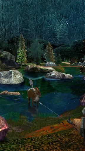 玩免費模擬APP|下載Safari Dino Hunter 3D app不用錢|硬是要APP