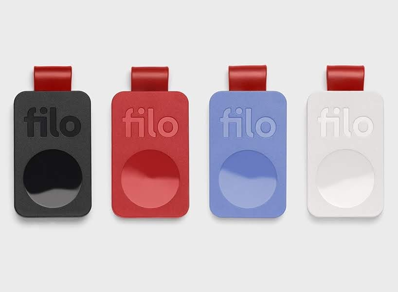 Este rastreador diminuto permite localizar pertenencias perdidas desde el celular