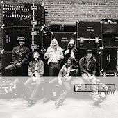 Statesboro Blues (Live At The Fillmore East/1971)