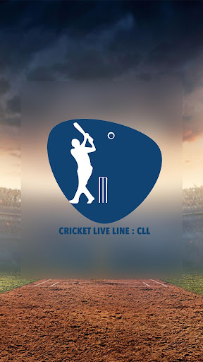Cricket Live Line : CLL (Fastest App in The World) screenshot 1