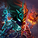 Epic Heroes War: Shadow Lord Stickman -