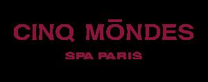 logo_5M