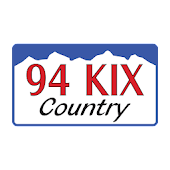 94.1 Kix Country