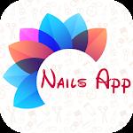 Nails App icon