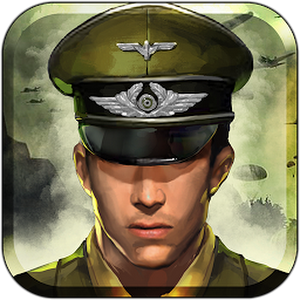 Download War of Glory: Blitz v0.1.4 APK + DATA Obb - Jogos Android
