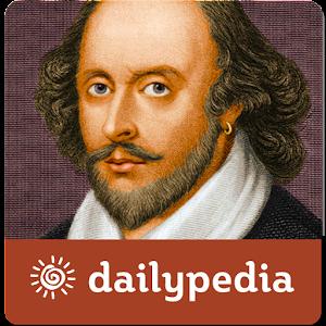William Shakespeare Daily