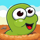 Worm runner