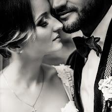 Wedding photographer Fedor Sichak (tedro). Photo of 28.01.2016