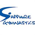 Sapphire Gymnastics icon