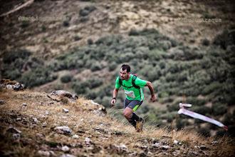 "Photo: Emotion Extreme Maratón Trail ""Victor Araque"" 2830"