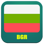 Radio Bulgaria - Radio world Free Online