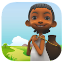 Hawi Amharic icon