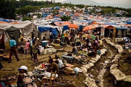 http://redesquintopoder.com/wp-content/uploads/2013/01/haiti.jpg