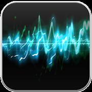 Ghost EVP Radio - Paranormaler Simulator
