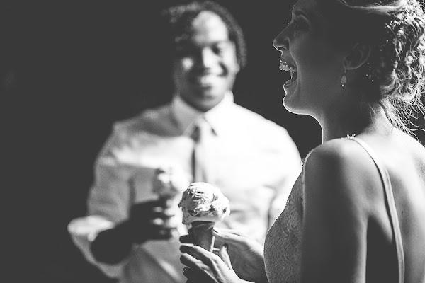 Fotógrafo de bodas Adrián Bailey (adrianbailey). Foto del 20.09.2016