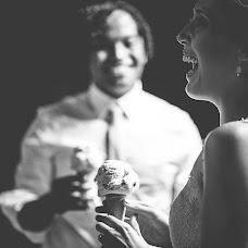 Wedding photographer Adrián Bailey (adrianbailey). Photo of 20.09.2016