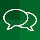 MANN+HUMMEL Connect file APK Free for PC, smart TV Download