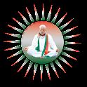 Complete Yoga By Narendra Modi icon