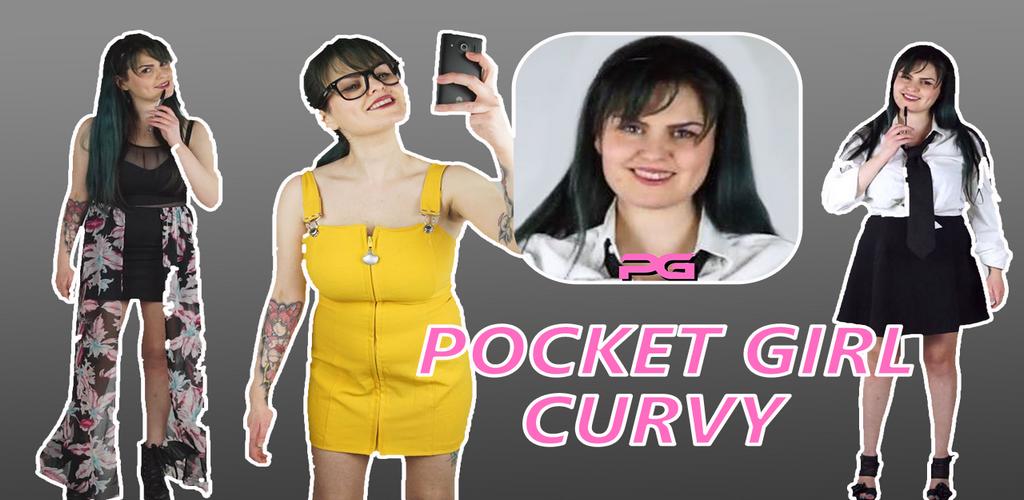 pocket girl pro mod apk free