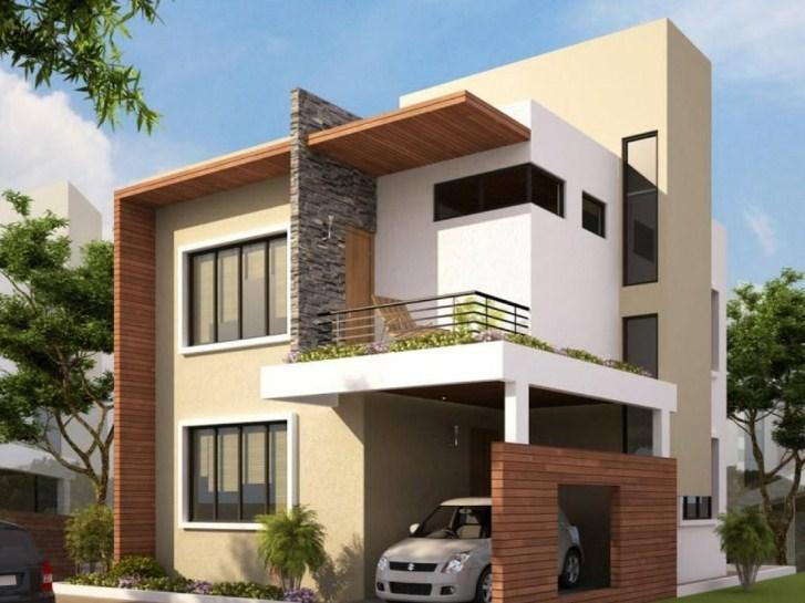 Home Exterior Painting Designs Android Apps On Google Play - Modern house colors interior