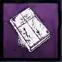 失われた記憶の書