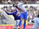 Serge Gumienny moet Anderlecht-Club Brugge in goede banen leiden