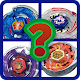 Download Beyblade Fan Quiz For PC Windows and Mac